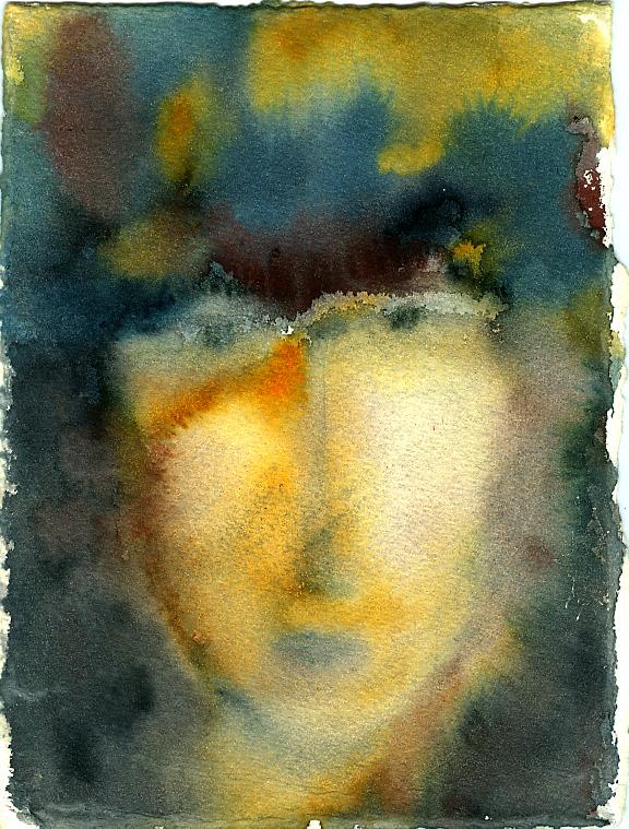 Le Fantôme