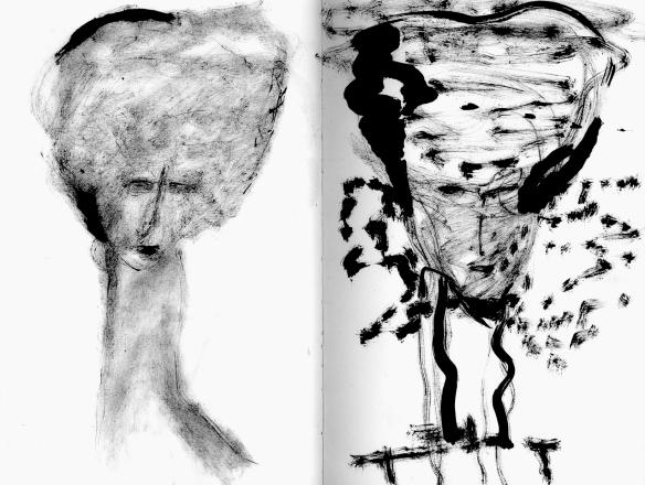 Desenho - nanqui 2014